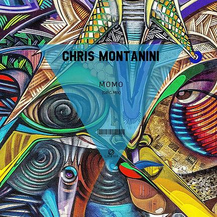 CHRIS MONTANINI - MOMO