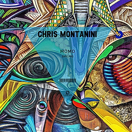 CHRIS MONTANINI - MOMO