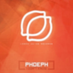 PHOEPH - I DON'T KNOW