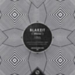 BLAKEIT - ATHENEA