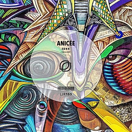 ANICÉE - FUNK