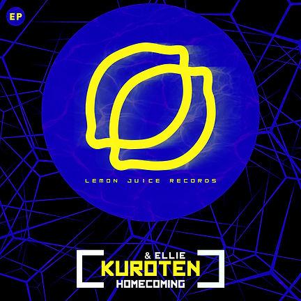 KUROTEN - HOMECOMING