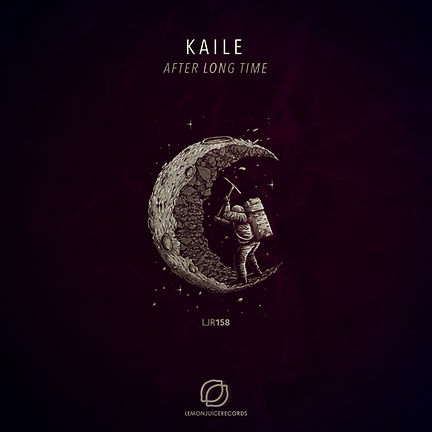 KAILE - AFTER LONG TIME