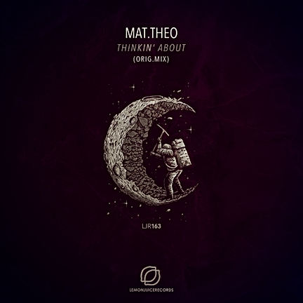 MAT.THEO - THINK' ABOUT