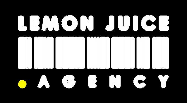 LJ AGENCY WHITE