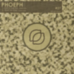 PHOEPH - ROCK THIS FM