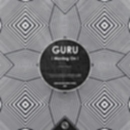 LJ GURU - MOVING ON