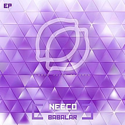 NEECO - BABALAR