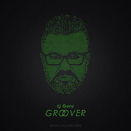 LJ GURU - GROOVER