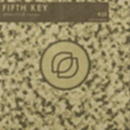 FIFTH KEY - ANALOGUE