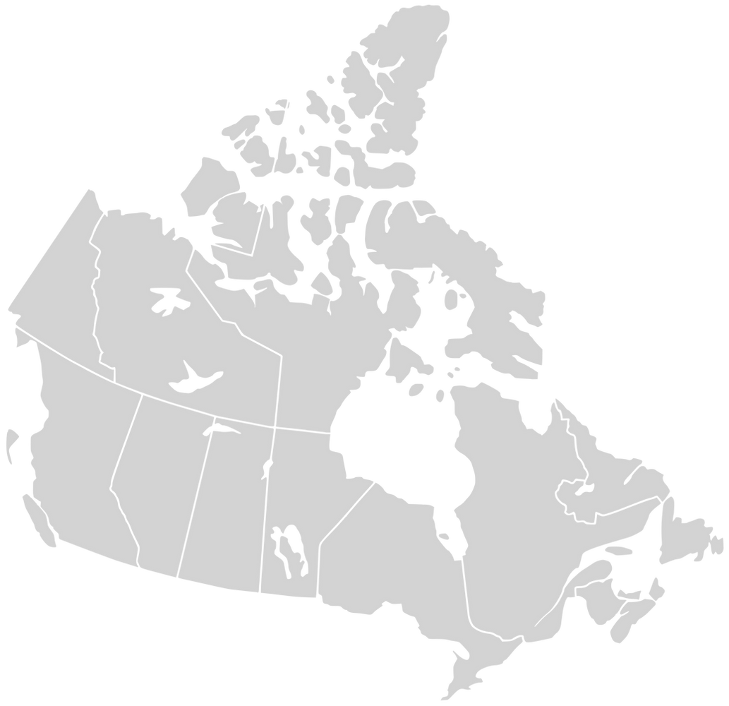2000px-Canada_blank_map.svg.png