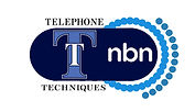 TTNBN Color.jpg