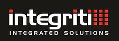 Integriti Logo.jpg