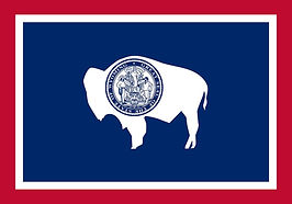 1200px-Flag_of_Wyoming_by_Verna_Keays.jp
