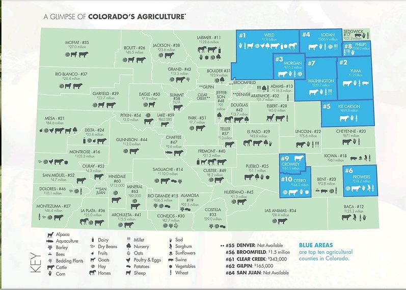 Ag map.jpg