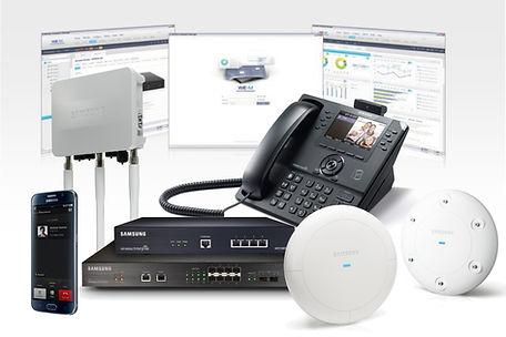 wireless-enterprise-solutions-lrg-1024x6