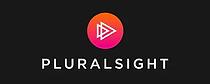 Logo_Pluralsight.png