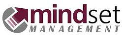 Logo-MindsetManagement.jpg