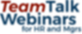 Logo_TeamTalk.png