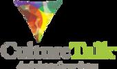 cultureTalk_Logo_footer.png