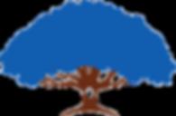 TB_Tree_Logo.png
