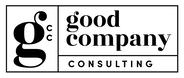 Logo_GoodCompany.png