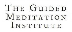 Logo_GuidedMeditationInstitute2.jpg