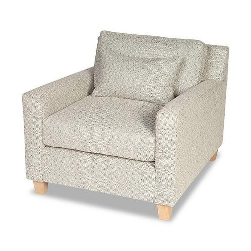 Kathy Chair, Quick Ship