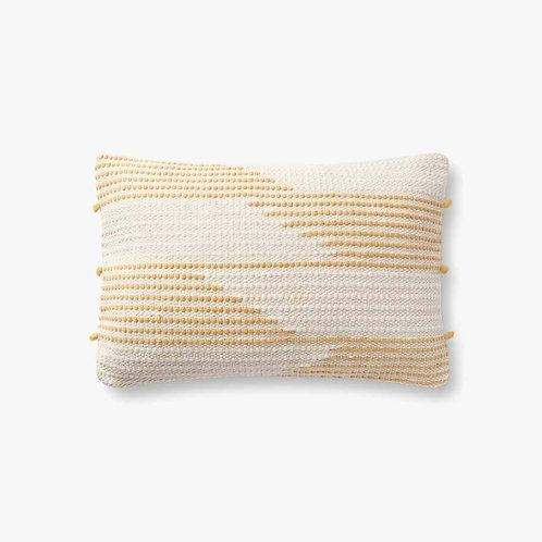 Magnolia Home, 13x21, Down Filled Pillow
