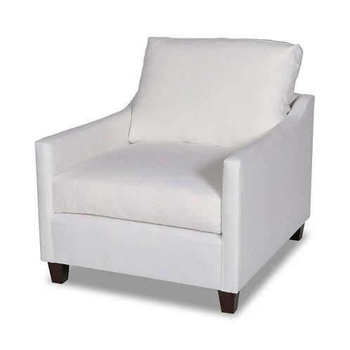 Megan Chair, Quick Ship
