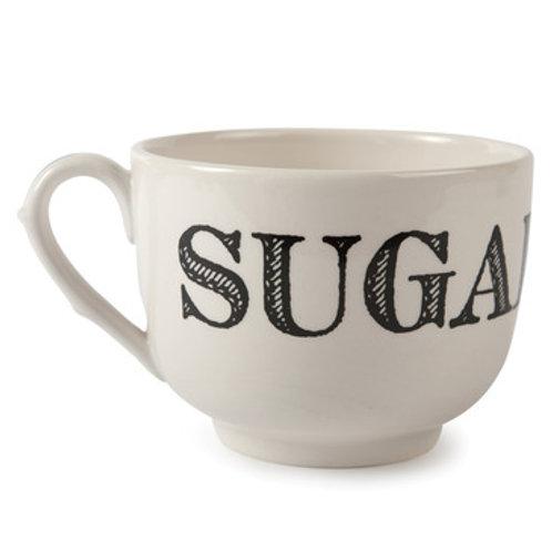 Sugar Endearment Grand Cup