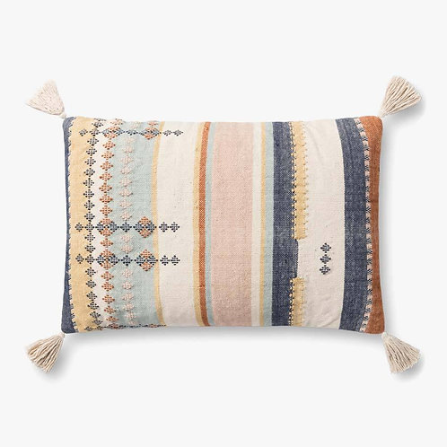 Magnolia Home, 16x26, Down Filled Pillow
