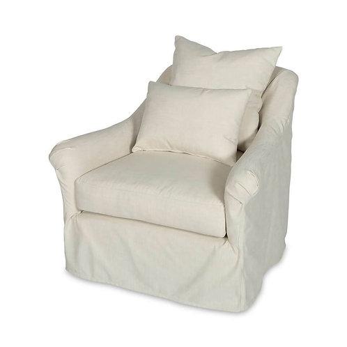 Emma Chair, Quick Ship
