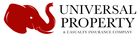 universal property and casualty logo.png