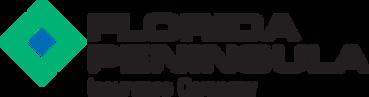 FL peninsula logo.png