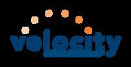 Velocity-Insurance logo.png