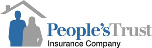 People's trust ins logo.jpg