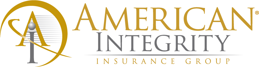 american integrity ins logo.png