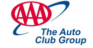 AAA the auto club group logo.jpg