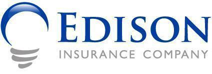 edison insurance logo.jpg