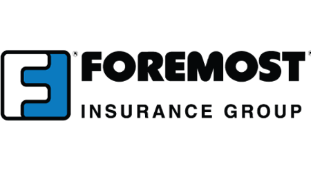 foremost logo.png