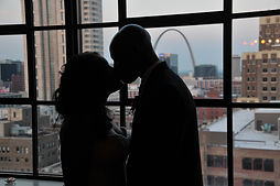 St. Louis Wedding & Event Planner