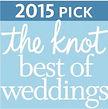 St. Louis Wedding & Event Planner
