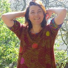 Portrait_Cécile.jpg