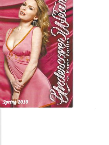 2010 Spring Canada.jpg