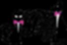 Petsitter logo.png