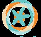 Laura Dubois Life Coach Logo
