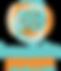 laura_dubois_logo_final_color.png