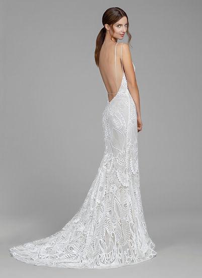 tara-keely-lazaro-bridal-fall-2018-style