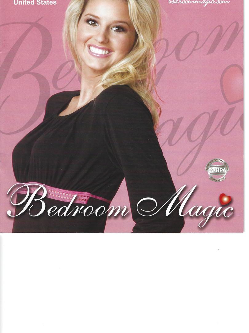 2009 Jan - Bedroom Magic.jpg